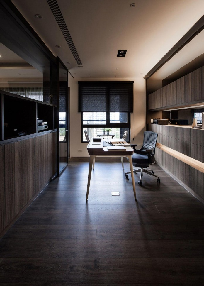 lins-modern-apartment-kaohsiung-city-taiwan-designed-pmd-31