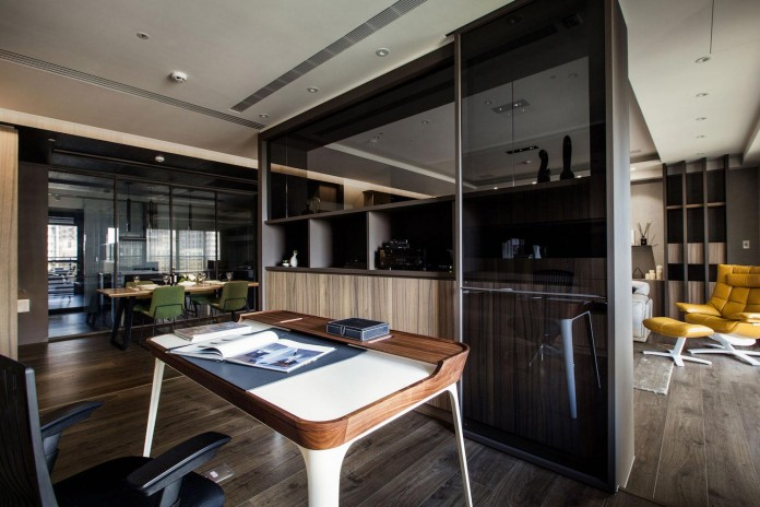 lins-modern-apartment-kaohsiung-city-taiwan-designed-pmd-32