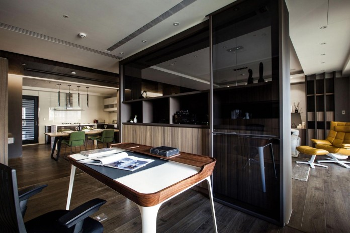 lins-modern-apartment-kaohsiung-city-taiwan-designed-pmd-33