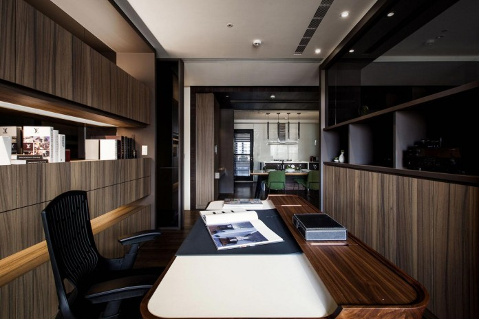 lins-modern-apartment-kaohsiung-city-taiwan-designed-pmd-34