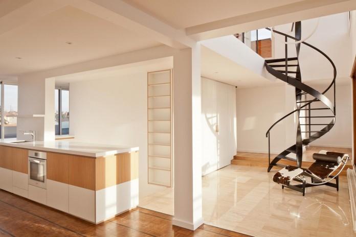 living-roof-grand-paris-saa-architects-01
