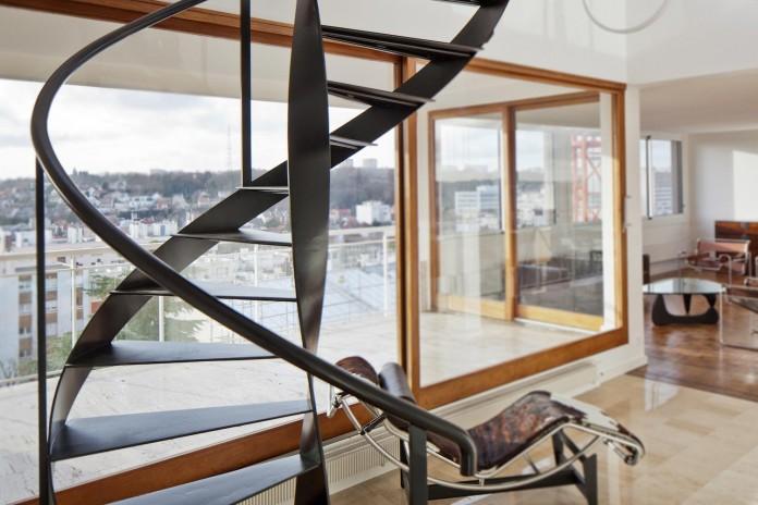 living-roof-grand-paris-saa-architects-02