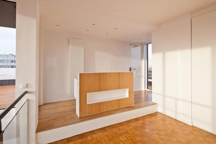 living-roof-grand-paris-saa-architects-03