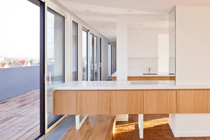 living-roof-grand-paris-saa-architects-04