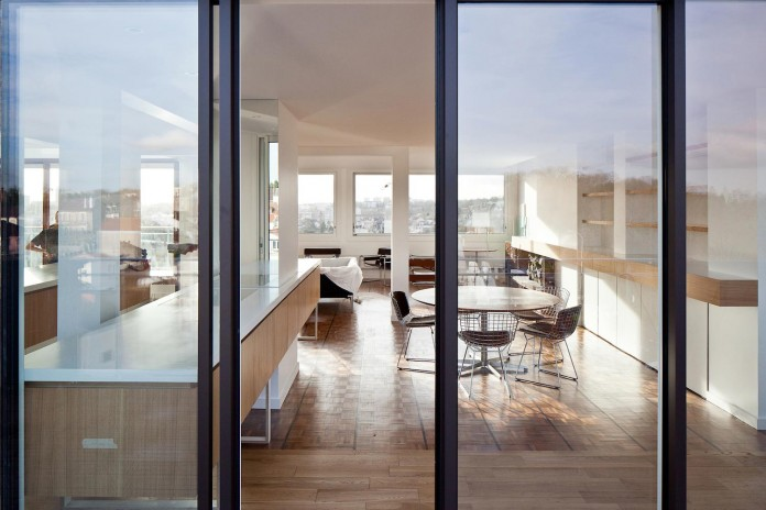living-roof-grand-paris-saa-architects-05