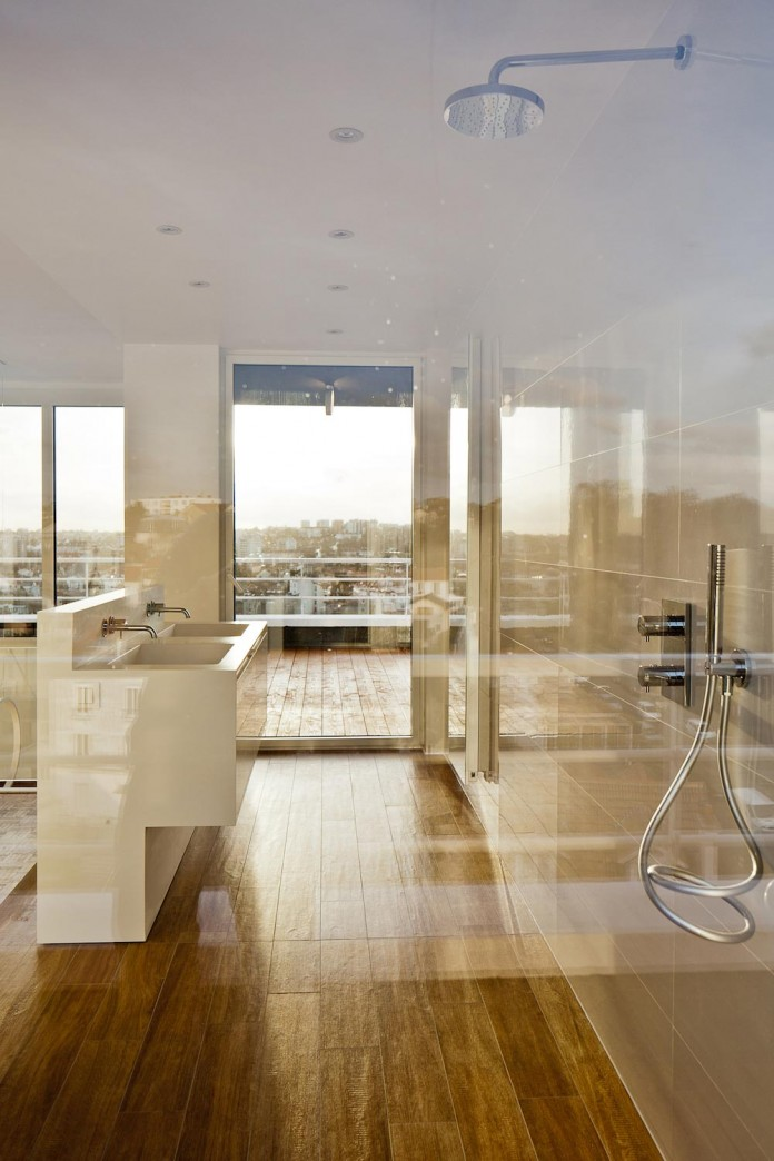 living-roof-grand-paris-saa-architects-06