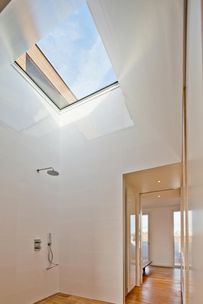 living-roof-grand-paris-saa-architects-07