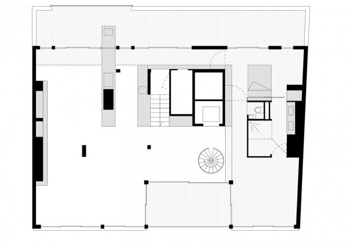 living-roof-grand-paris-saa-architects-09