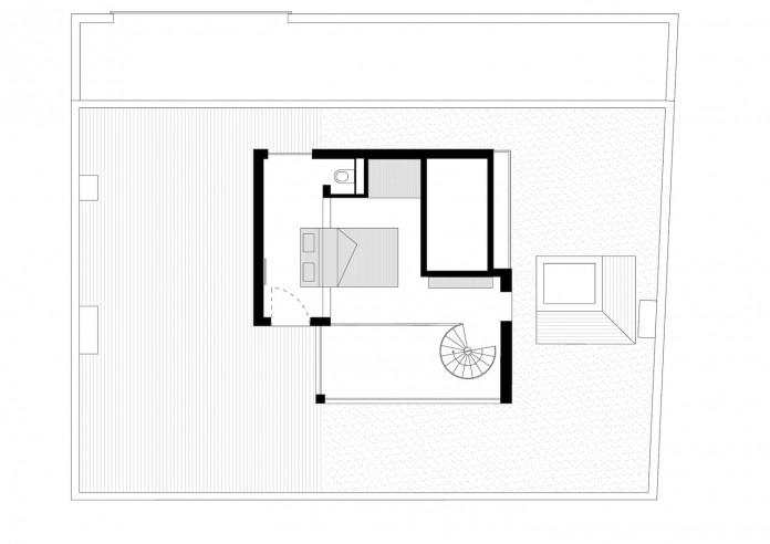 living-roof-grand-paris-saa-architects-10