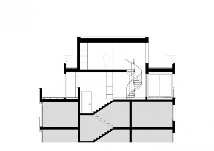 living-roof-grand-paris-saa-architects-11