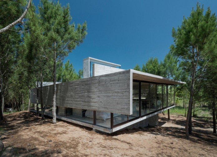 luciano-kruk-design-l4-house-located-pine-forest-near-sea-03