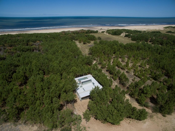 luciano-kruk-design-l4-house-located-pine-forest-near-sea-13
