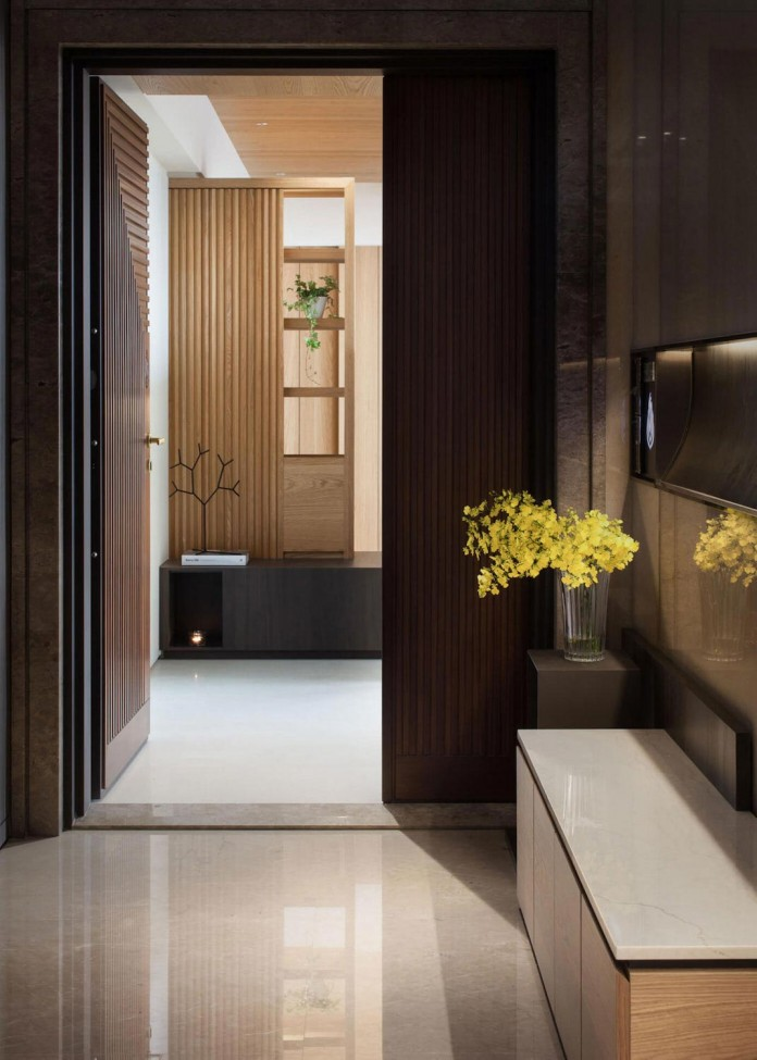 lus-home-apartment-kaohsiung-city-taiwan-pmd-01