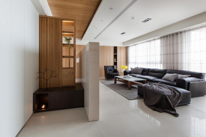 lus-home-apartment-kaohsiung-city-taiwan-pmd-03