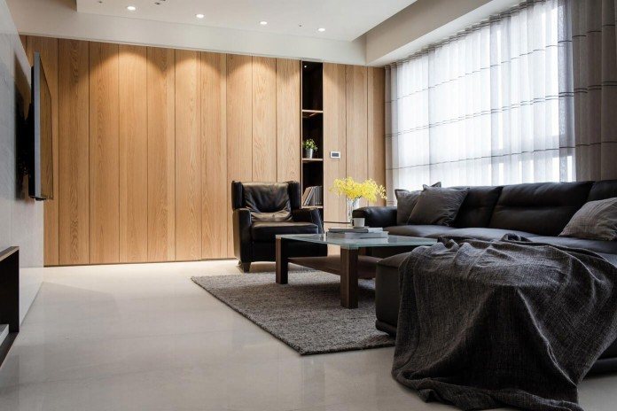 lus-home-apartment-kaohsiung-city-taiwan-pmd-05