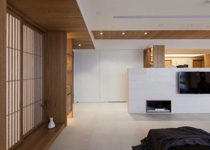 lus-home-apartment-kaohsiung-city-taiwan-pmd-08