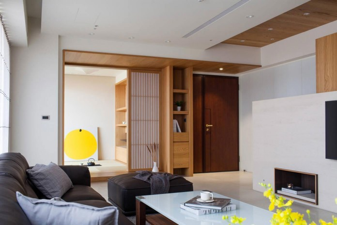lus-home-apartment-kaohsiung-city-taiwan-pmd-09
