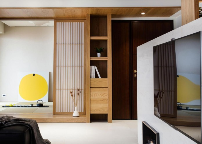 lus-home-apartment-kaohsiung-city-taiwan-pmd-11
