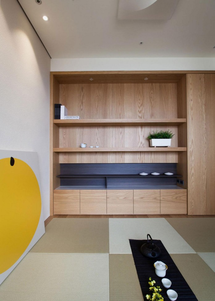 lus-home-apartment-kaohsiung-city-taiwan-pmd-13