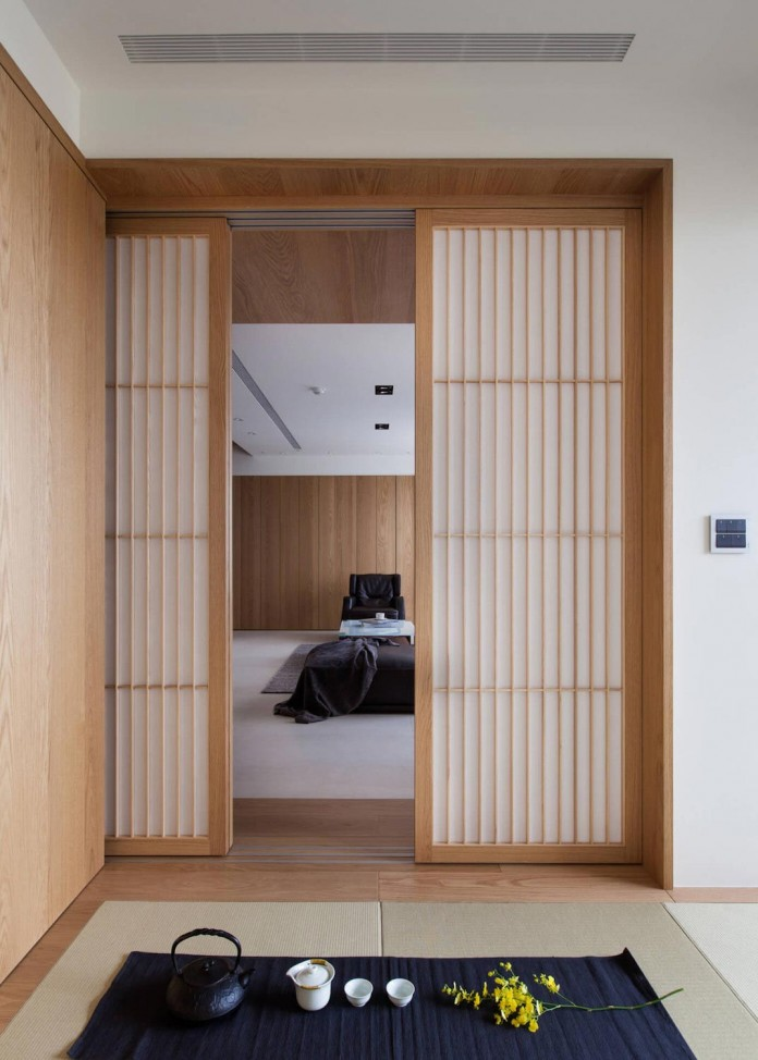 lus-home-apartment-kaohsiung-city-taiwan-pmd-14
