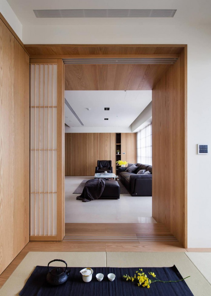 lus-home-apartment-kaohsiung-city-taiwan-pmd-15