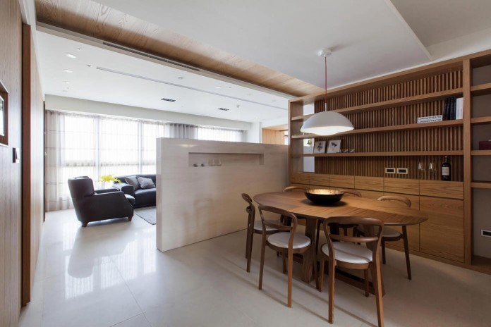 lus-home-apartment-kaohsiung-city-taiwan-pmd-16