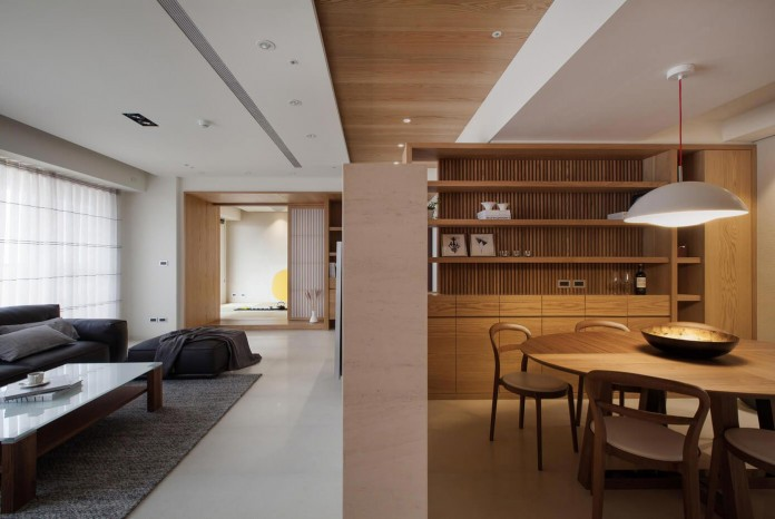 lus-home-apartment-kaohsiung-city-taiwan-pmd-17