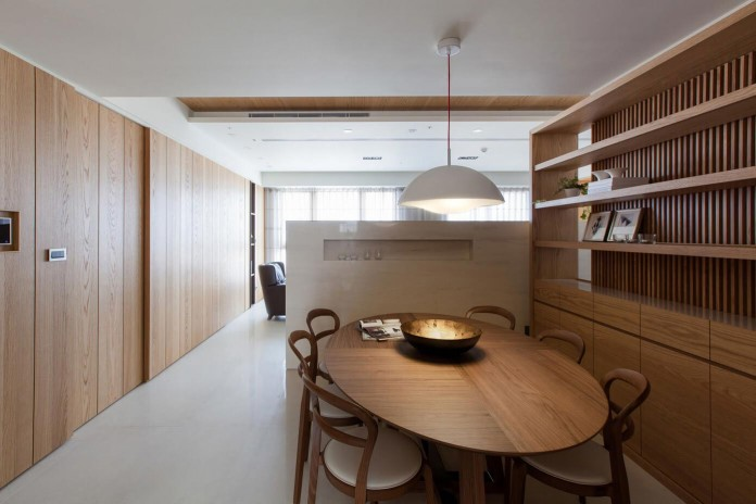 lus-home-apartment-kaohsiung-city-taiwan-pmd-18