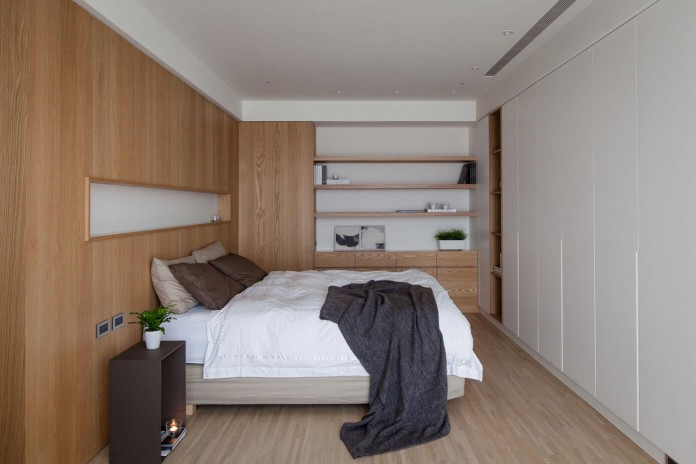 lus-home-apartment-kaohsiung-city-taiwan-pmd-25