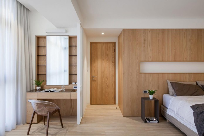lus-home-apartment-kaohsiung-city-taiwan-pmd-28