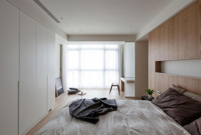 lus-home-apartment-kaohsiung-city-taiwan-pmd-30