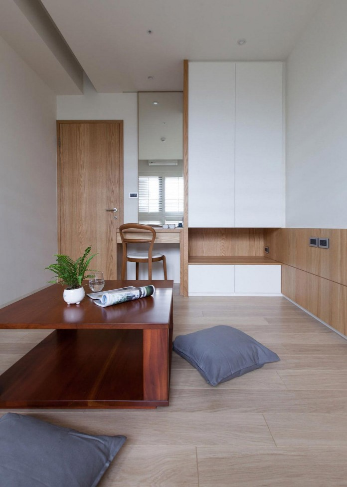 lus-home-apartment-kaohsiung-city-taiwan-pmd-31