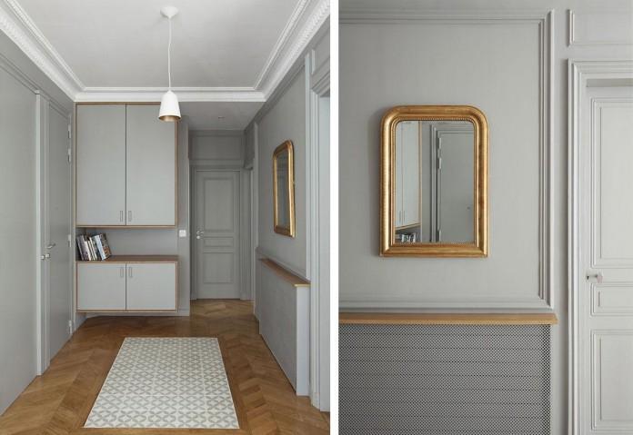 malo-pol-haussmannian-loft-paris-renovated-batiik-studio-01
