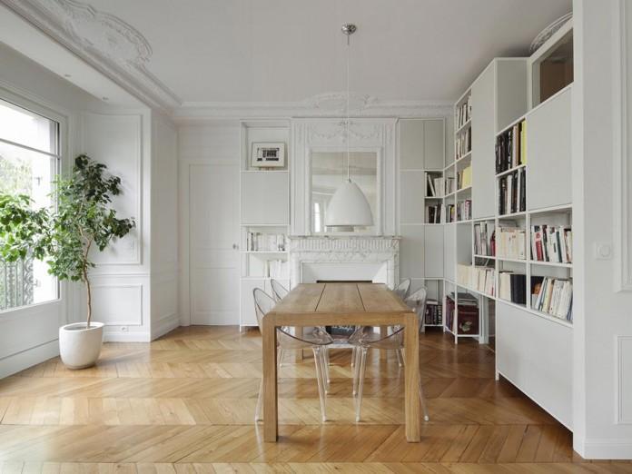 malo-pol-haussmannian-loft-paris-renovated-batiik-studio-05