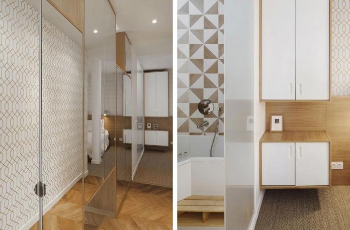 malo-pol-haussmannian-loft-paris-renovated-batiik-studio-07