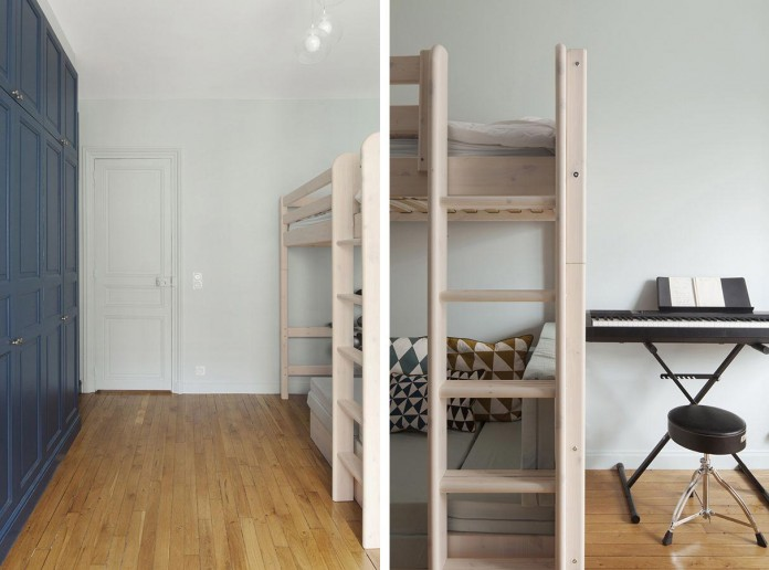 malo-pol-haussmannian-loft-paris-renovated-batiik-studio-09