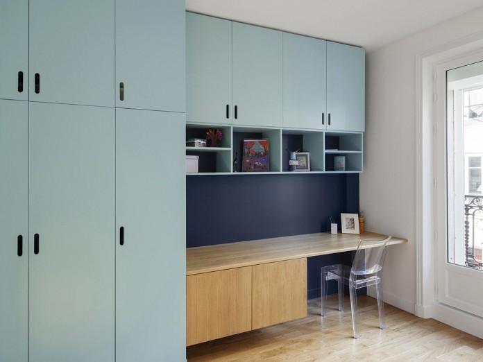 malo-pol-haussmannian-loft-paris-renovated-batiik-studio-13