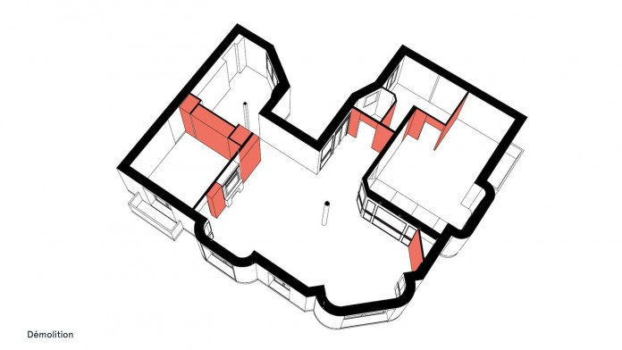 malo-pol-haussmannian-loft-paris-renovated-batiik-studio-14