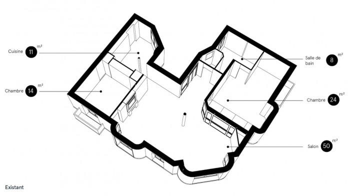 malo-pol-haussmannian-loft-paris-renovated-batiik-studio-15