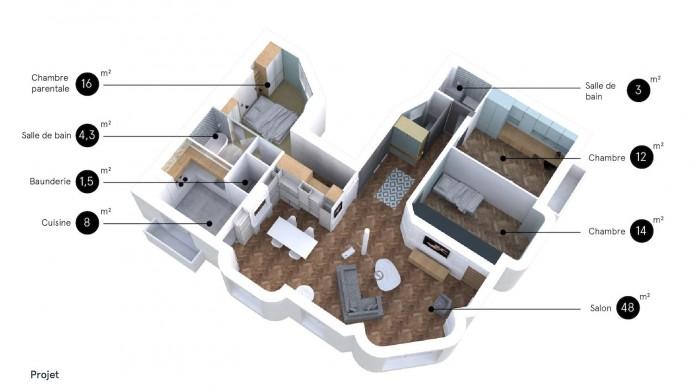 malo-pol-haussmannian-loft-paris-renovated-batiik-studio-16