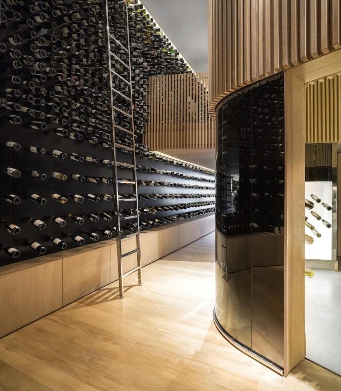 mistral-wine-store-sao-paulo-brazil-studio-arthur-casas-01
