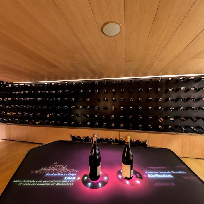 mistral-wine-store-sao-paulo-brazil-studio-arthur-casas-05