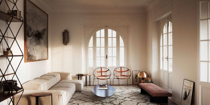 modern-apartment-pale-colours-young-couple-rome-quincoces-drago-partners-02