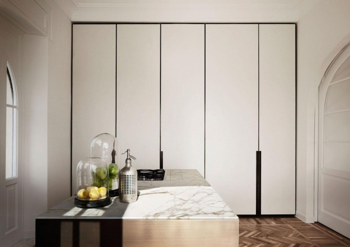 modern-apartment-pale-colours-young-couple-rome-quincoces-drago-partners-04