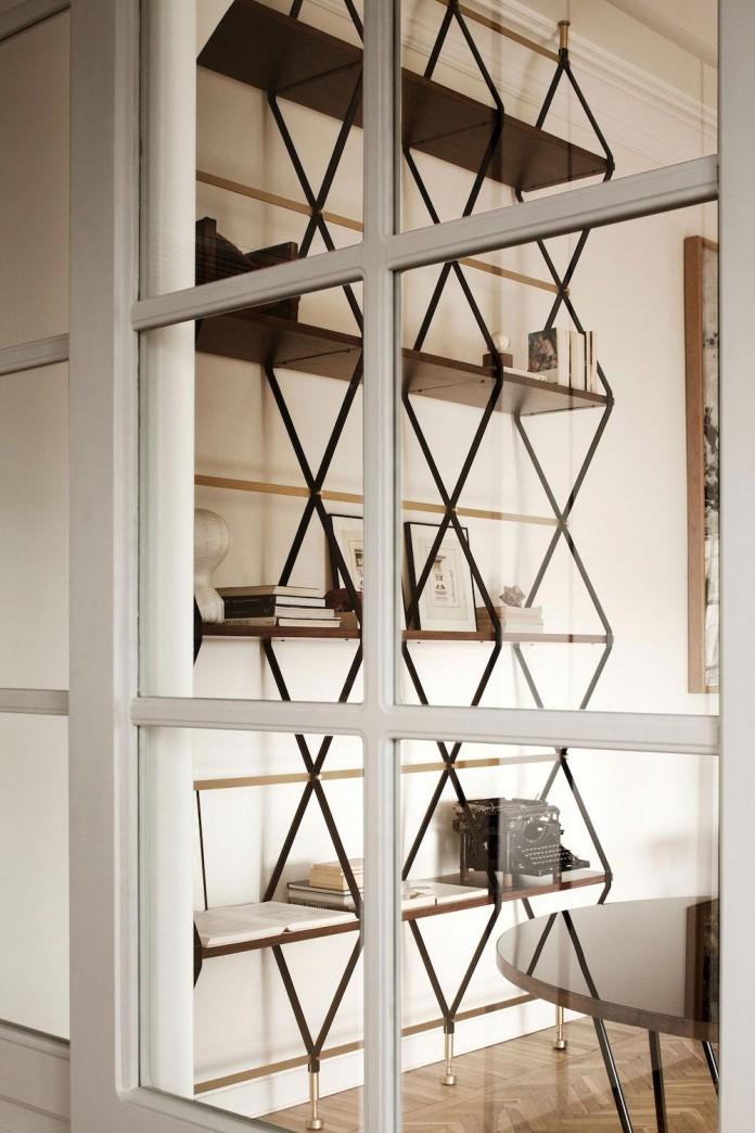modern-apartment-pale-colours-young-couple-rome-quincoces-drago-partners-07