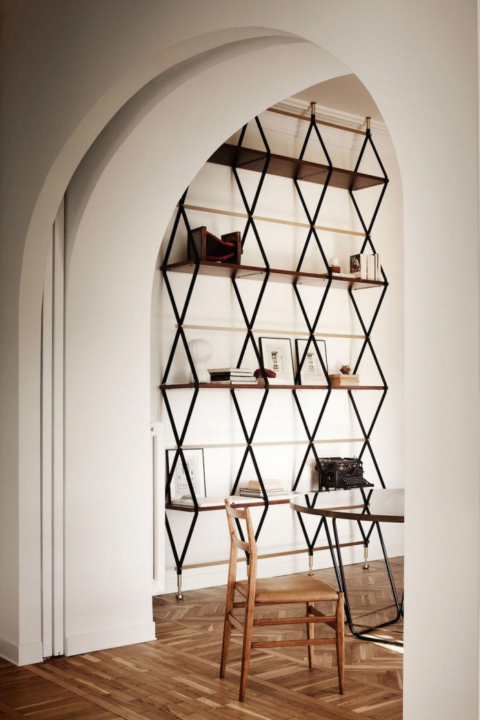 modern-apartment-pale-colours-young-couple-rome-quincoces-drago-partners-08