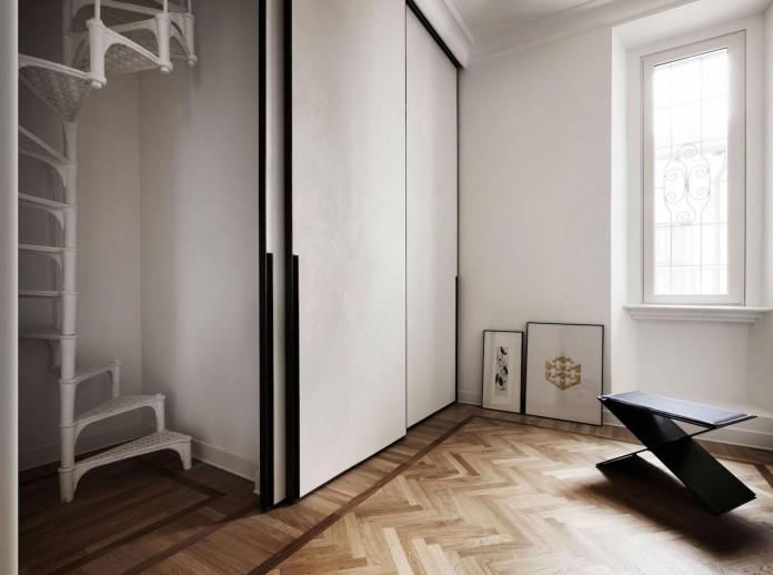 modern-apartment-pale-colours-young-couple-rome-quincoces-drago-partners-09