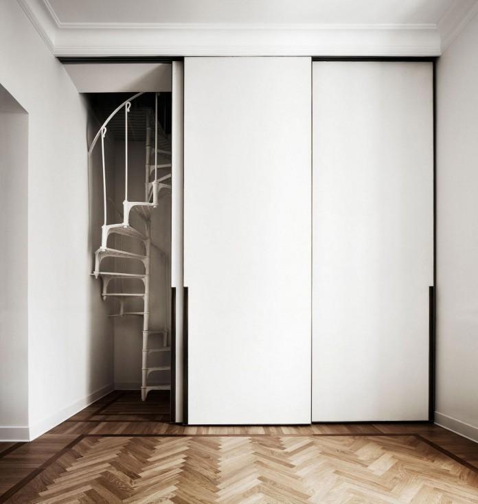 modern-apartment-pale-colours-young-couple-rome-quincoces-drago-partners-11