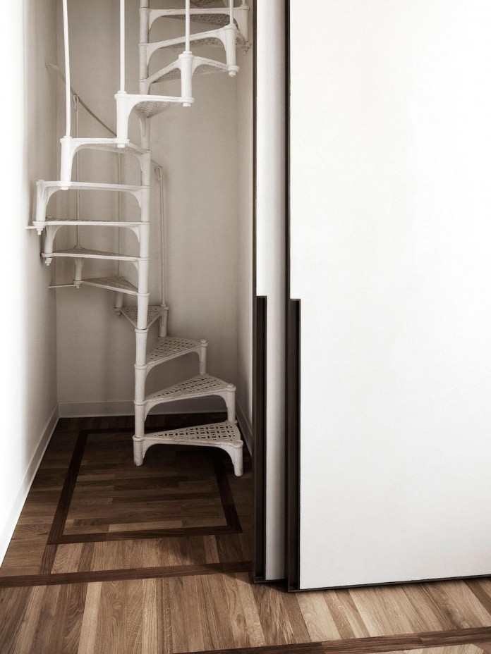modern-apartment-pale-colours-young-couple-rome-quincoces-drago-partners-12