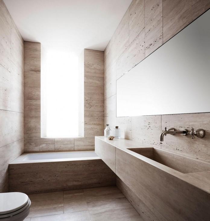 modern-apartment-pale-colours-young-couple-rome-quincoces-drago-partners-15